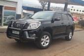 Best Car Rental Company in Uganda & Rwanda