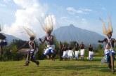 Kigali Tours and Gorilla Safari Adventure