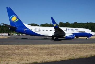 Affordable Direct Flights to Rwanda