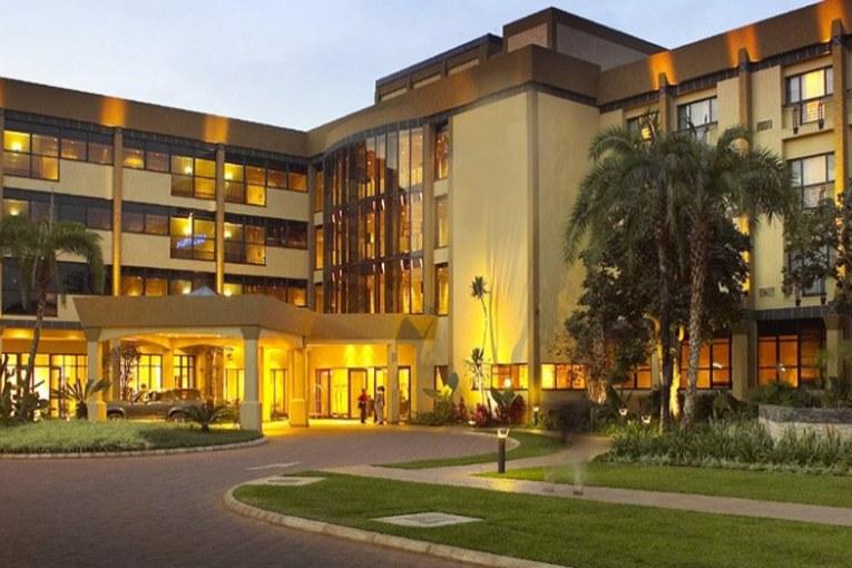 Kigali Luxury Safari Hotels