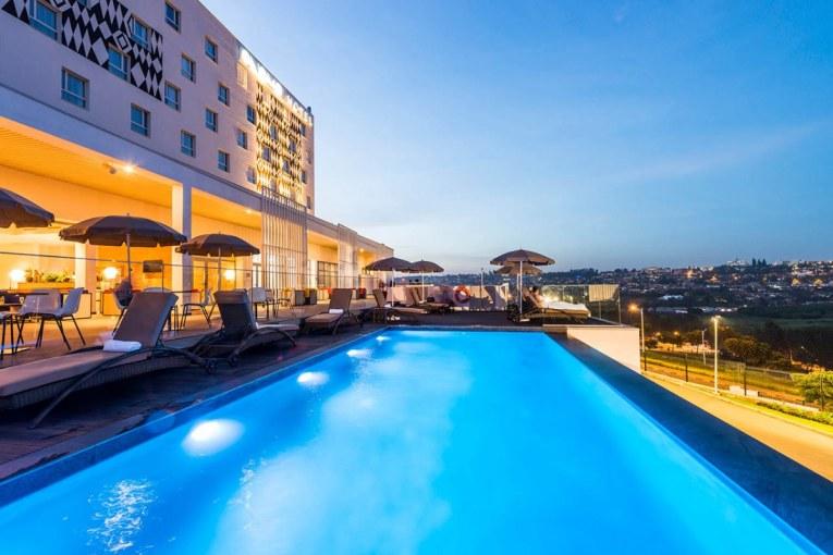 Kigali City Safari Tours Highlights 2021